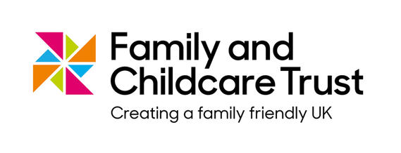 Family and Childcare