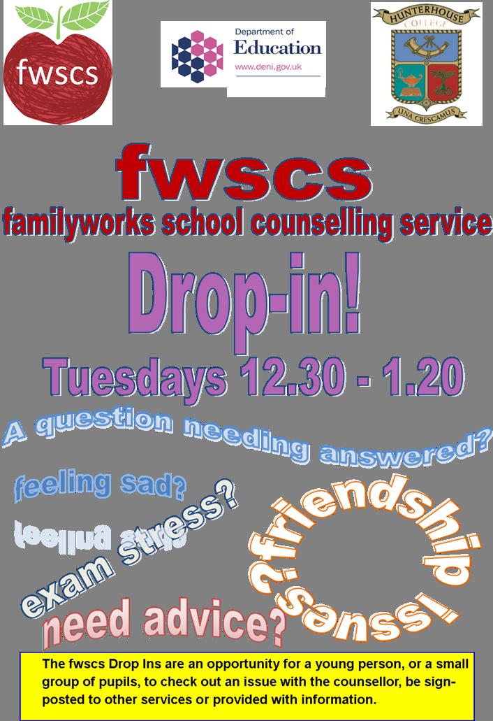 familyworks25-03-15