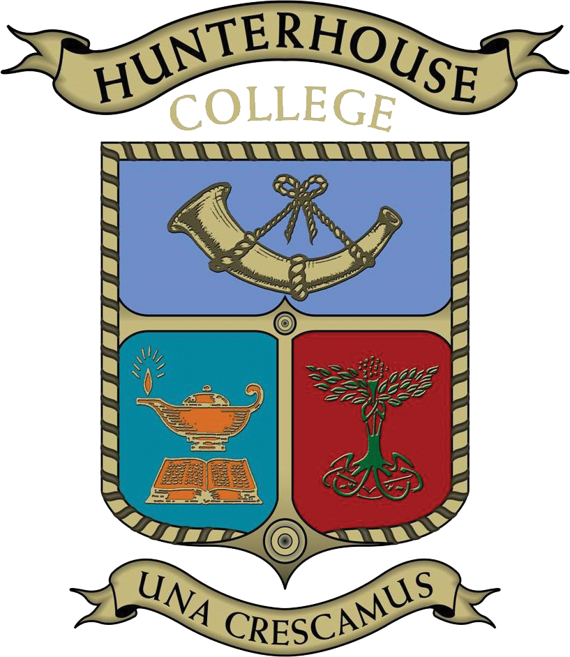 Hunterhouse College