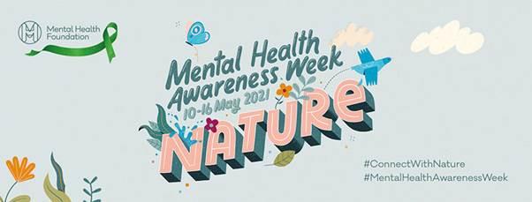Mental Health Week – Year 10