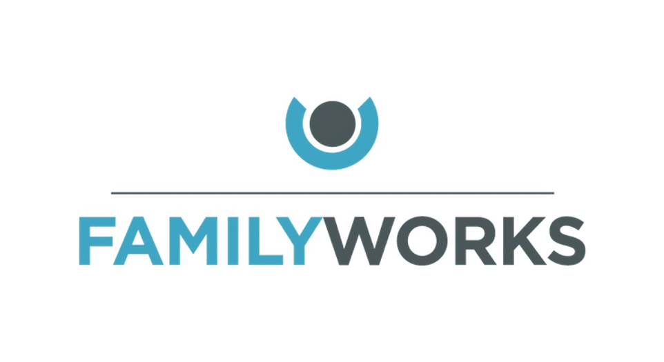 Familyworks Research
