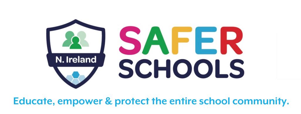 Safer-Schools-ParentCarer-Information